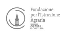 logo_fondazione-agraria