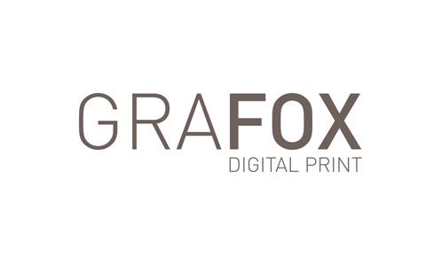 grafox